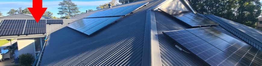 The 10 Key Benefits of Enphase Micro Inverter Systems